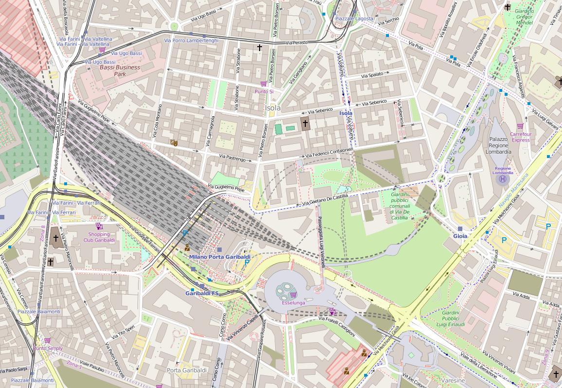 02_bosco_verticale_gae-aulenti_map