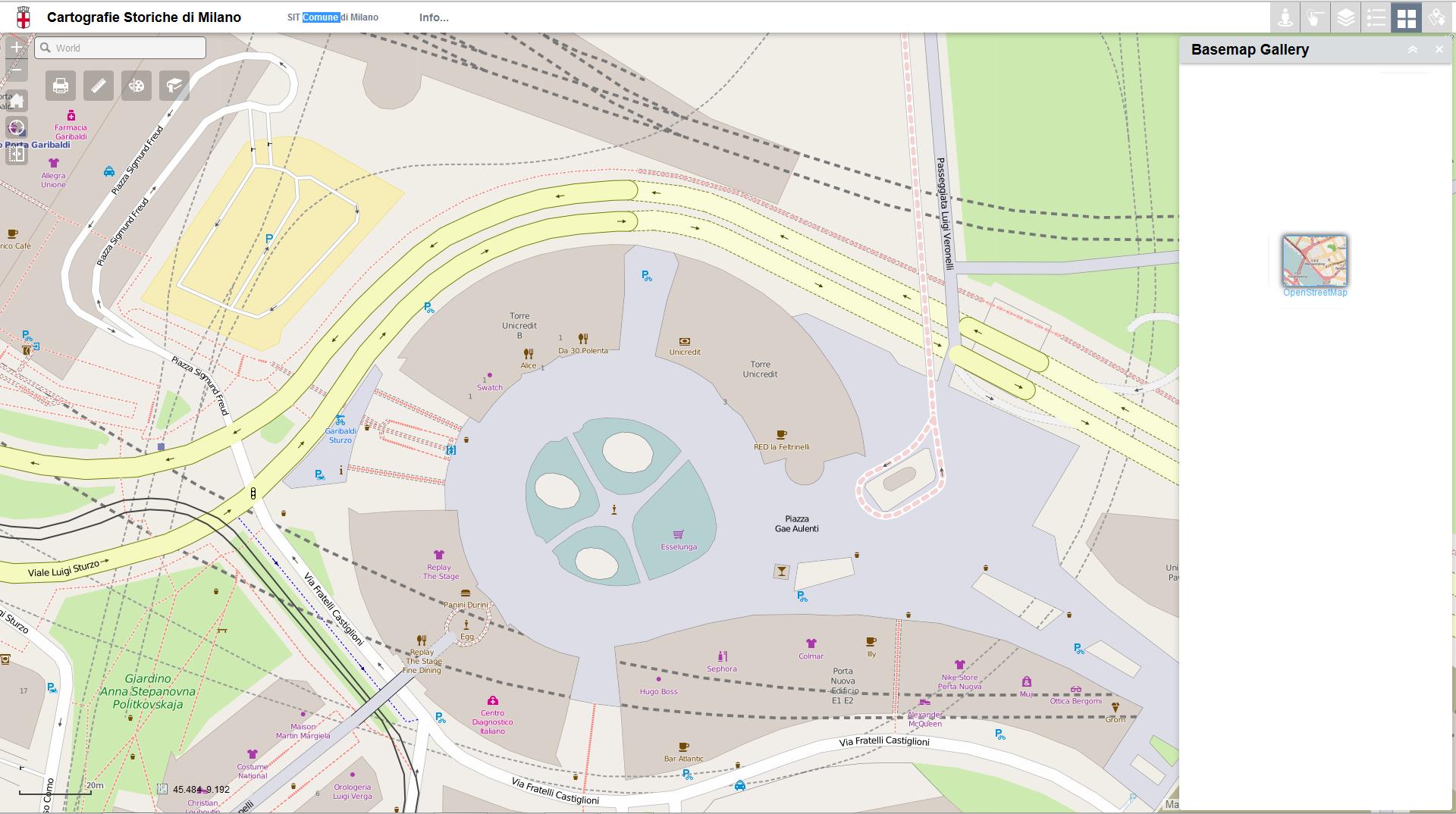 02_gae-aulenti_map