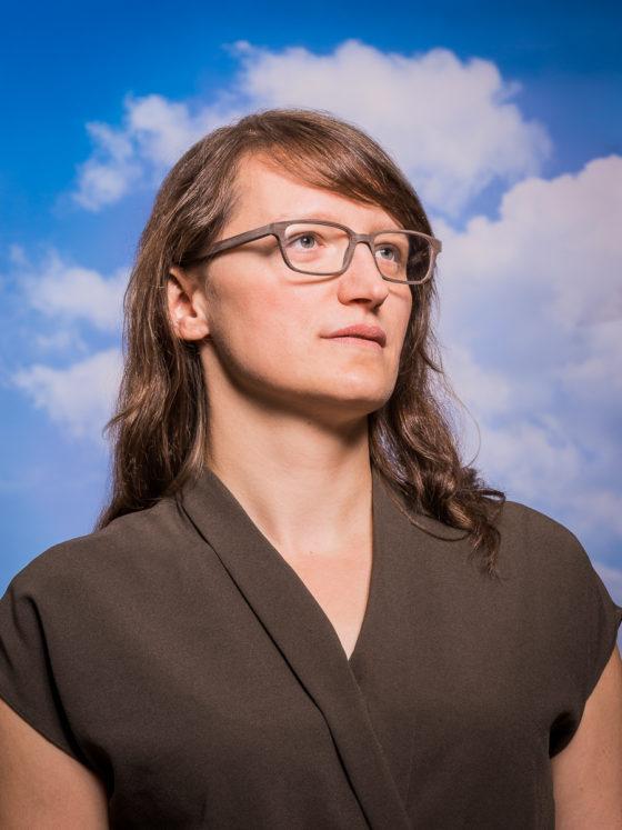Adriane Wachholz