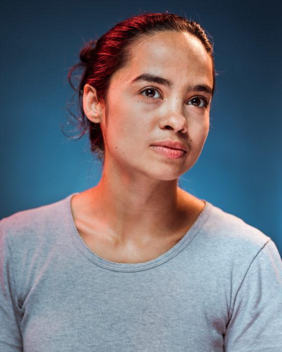 Esther Manon Siddiquie