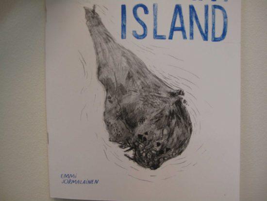 Insel-HriCC81sey-2