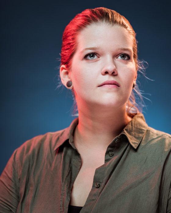 Julia Sellmann