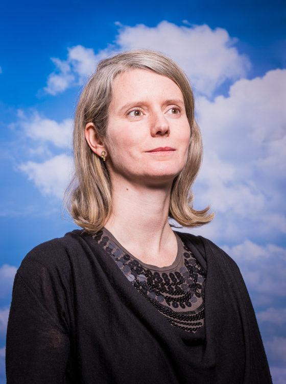 Katrin Wegemann