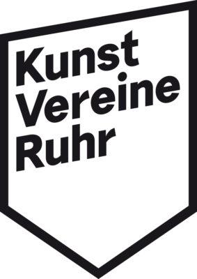 kunstvereine-ruhr-logo-schwarz