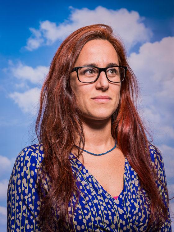 Marta Colombo