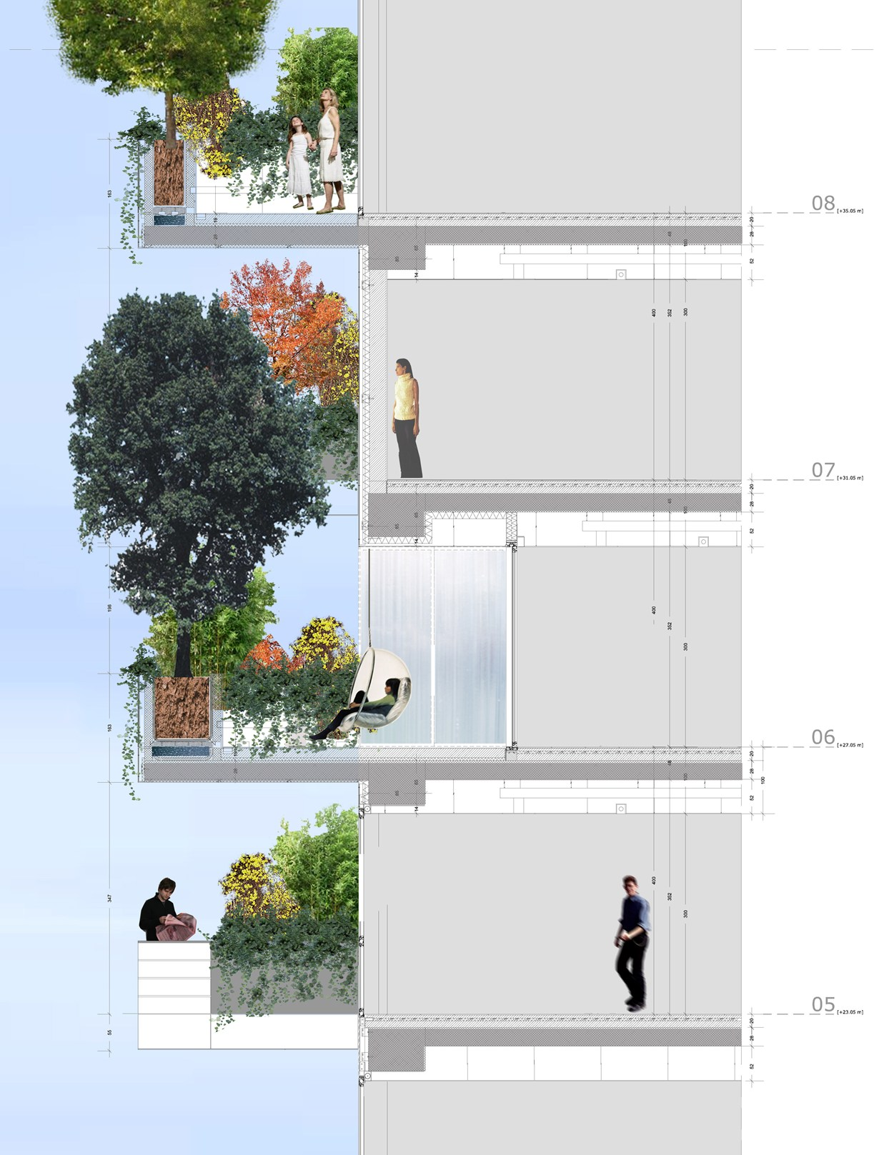 bosco-verticale-archiportale-34865_09