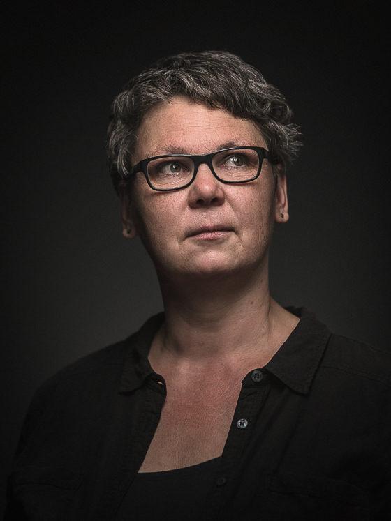 Daniela Risch
