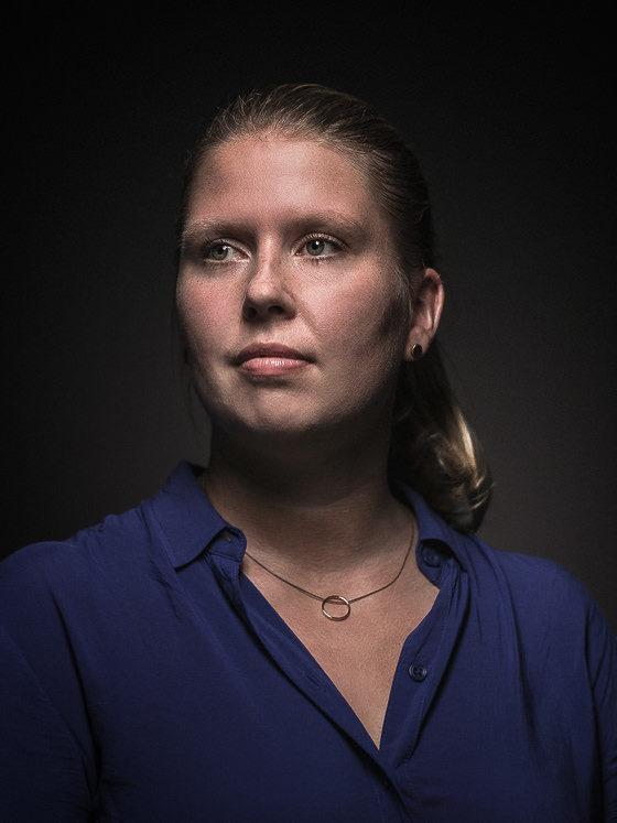 Kristin Trüb