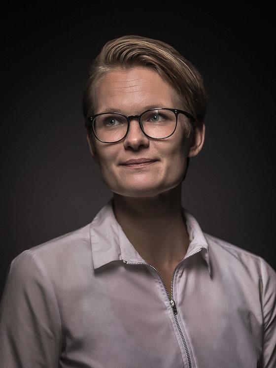 Kristin Wenzel